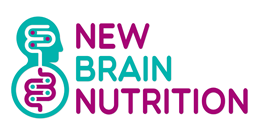 newbrainnutrition logo